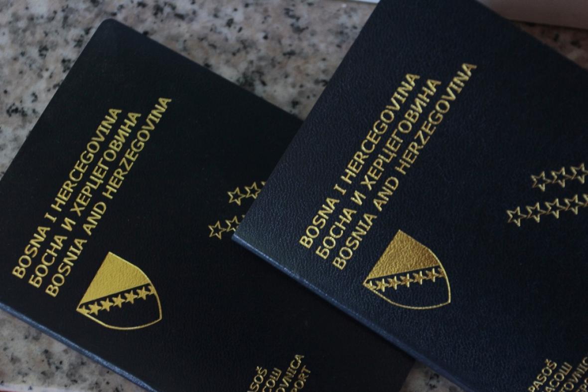 termini za vize njemačka ambasada sarajevo
